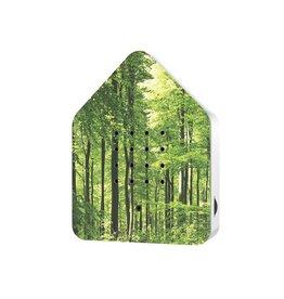 Relaxound Zwitscherbox Special Edition Forest