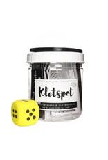 Basicwear Kletspot Kids
