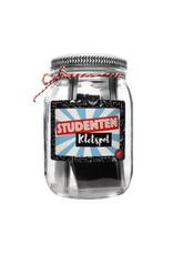 Basicwear Kletspot Studenten