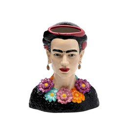 Kare Design Vaas Frida Flowers