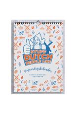 Stuff Dutch People Like Stuff dutch people like Kalender