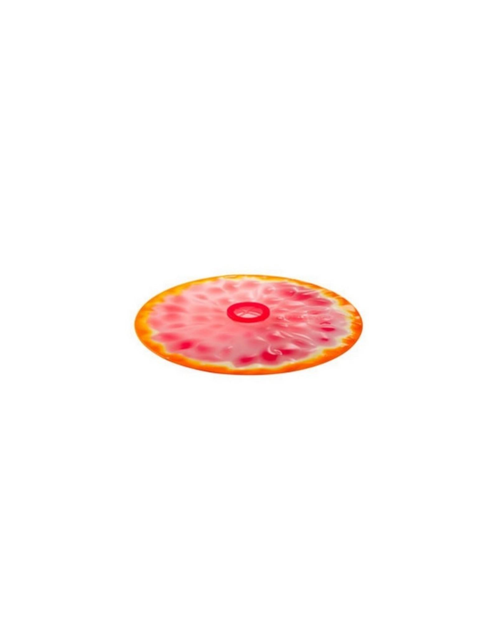 Charles Viancin Group Deksel Citrus Grapefruit 20 cm