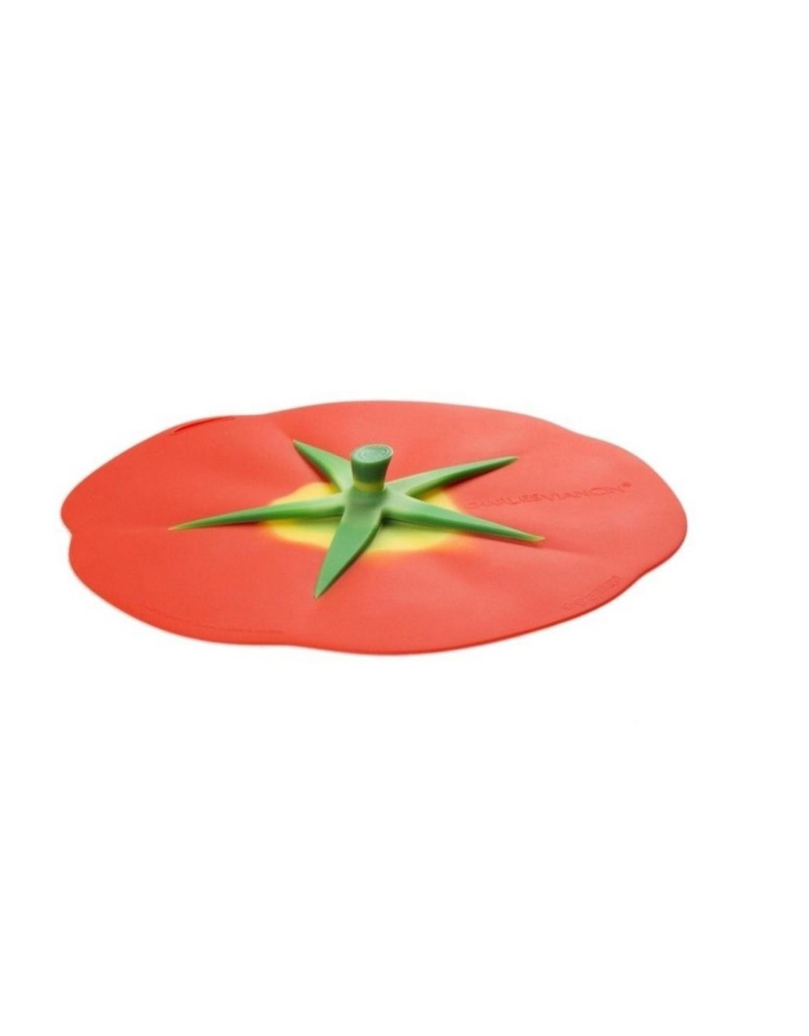 Charles Viancin Group Deksel Tomaat 23 cm