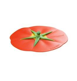 Charles Viancin Group Deksel Tomaat 28 cm