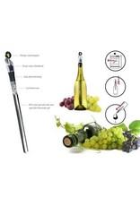 Wine-Chill Winechill 2.0 Wijnkoeler