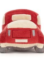 Jellycat Knuffel Wizzi Truck