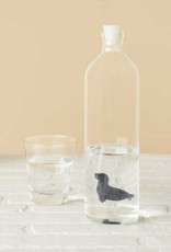 Balvi Waterfles Zeehond