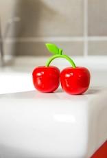 Pylones Contactlenzendoos Cherry
