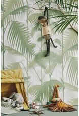 Maileg Knuffel Jungle Friends Monkey