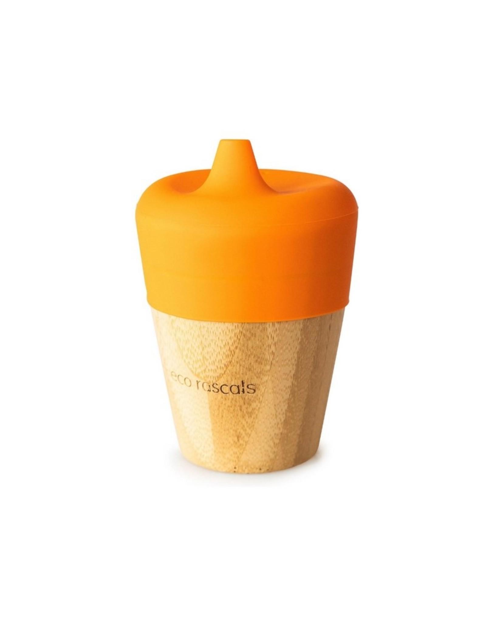Eco Rascals Tuitbeker Oranje