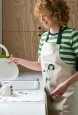Helen B Schort Pin-up Cake Girl