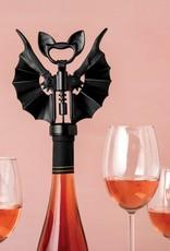 Ototo Flesopener Vino