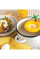 Ototo Eggland Ei Pocheerder