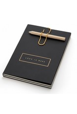 Peleg Design Clippen Potlood Clip