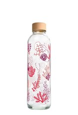 Carry Products Drinkfles Coral Reef