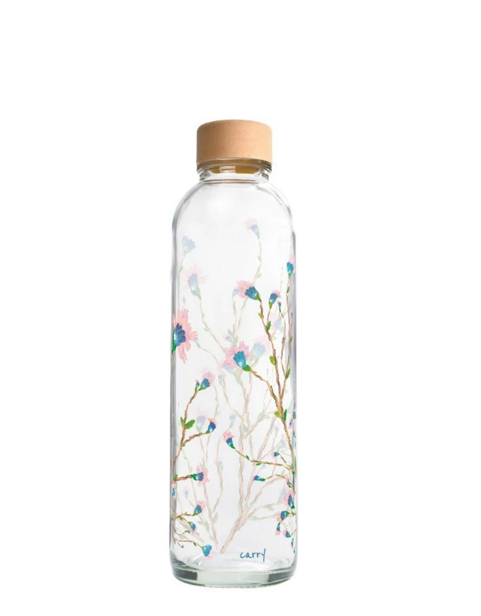 Carry Products Drinkfles Hanami