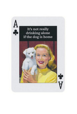 Piatnik Speelkaarten Tough Women