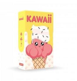 Helvetiq Spel Kawaii 6-99