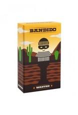 Helvetiq Spel Bandido 6-99