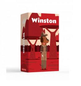 Helvetiq Spel Winston 6-99