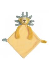 Happy Horse Tuttle Lion Luke
