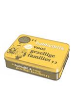 Image Books Babbelblik voor gezellige families