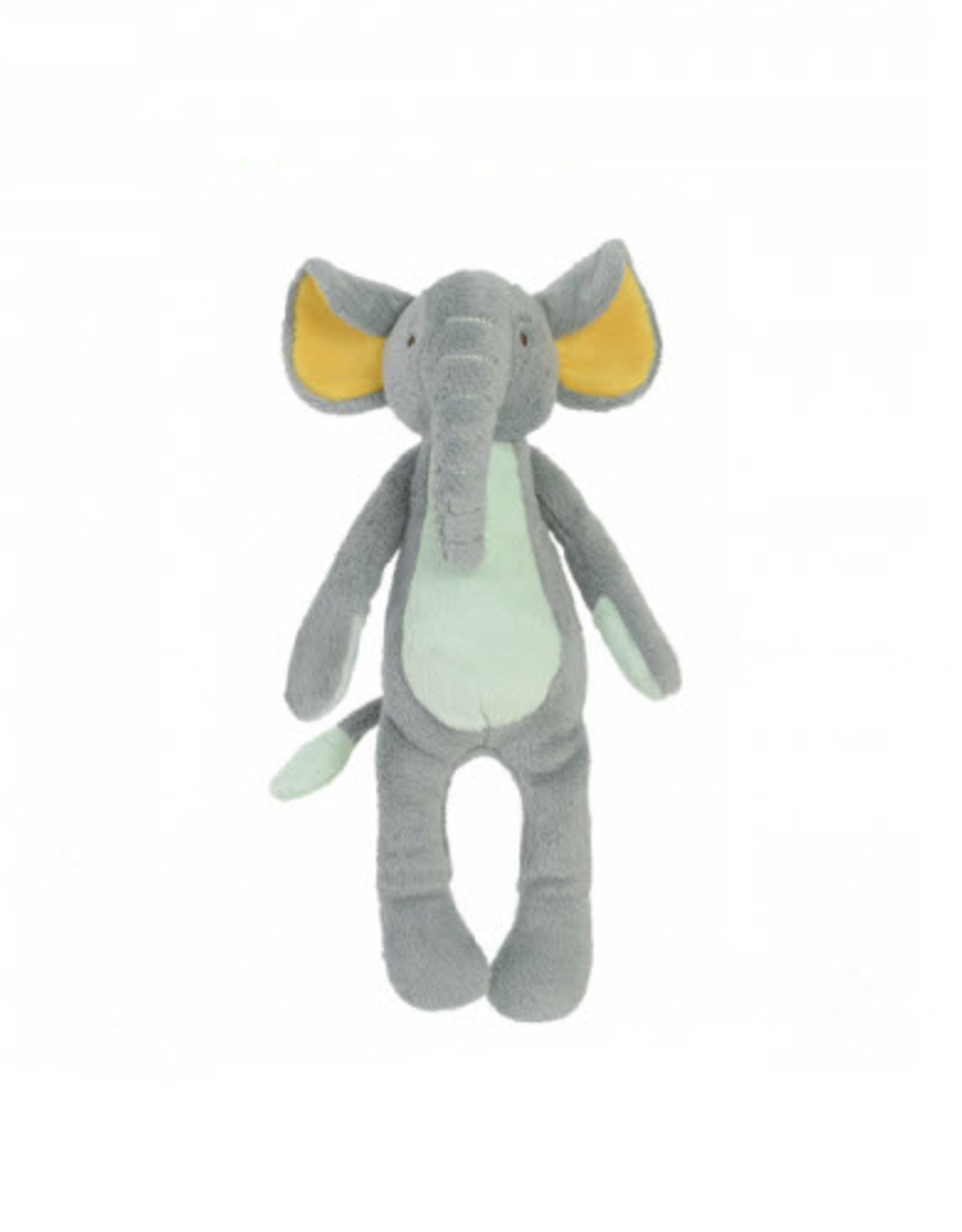 Happy Horse Knuffel Elephant Evan