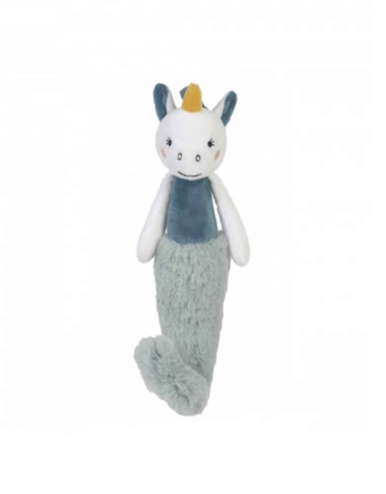 Happy Horse Knuffel Seahorse Sally