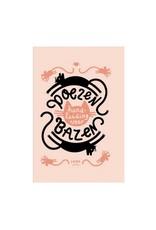 Uitgeverij Snor Poezen handleiding voor Bazen