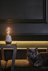 Humble Humble One Tafellamp Dark Grey