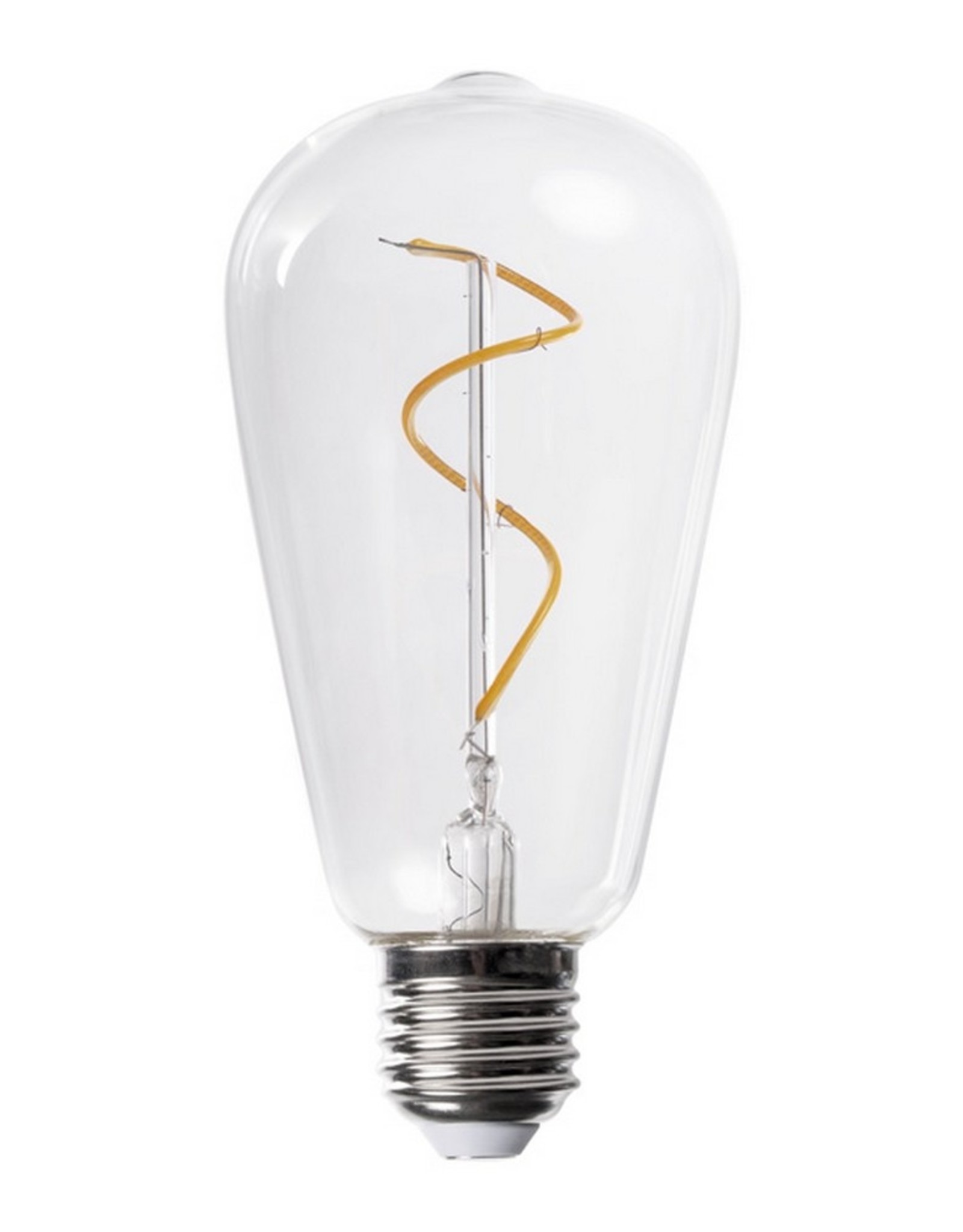 Humble Humble One Tafellamp Gold