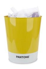 Balvi Prullenbak Pantone Geel