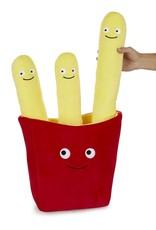 Balvi Kussen Friend Chips