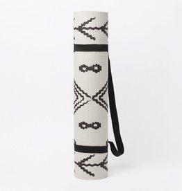 Doiy Yoga Mat Berber