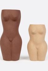 Doiy Vaas Body Large
