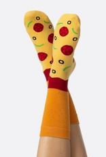 Doiy Sokken Pizza