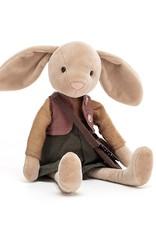 Jellycat Knuffel Pedlar Bunny