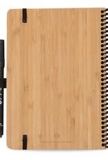 Bambook Notitieboek Bambook Classic Hardcover A5