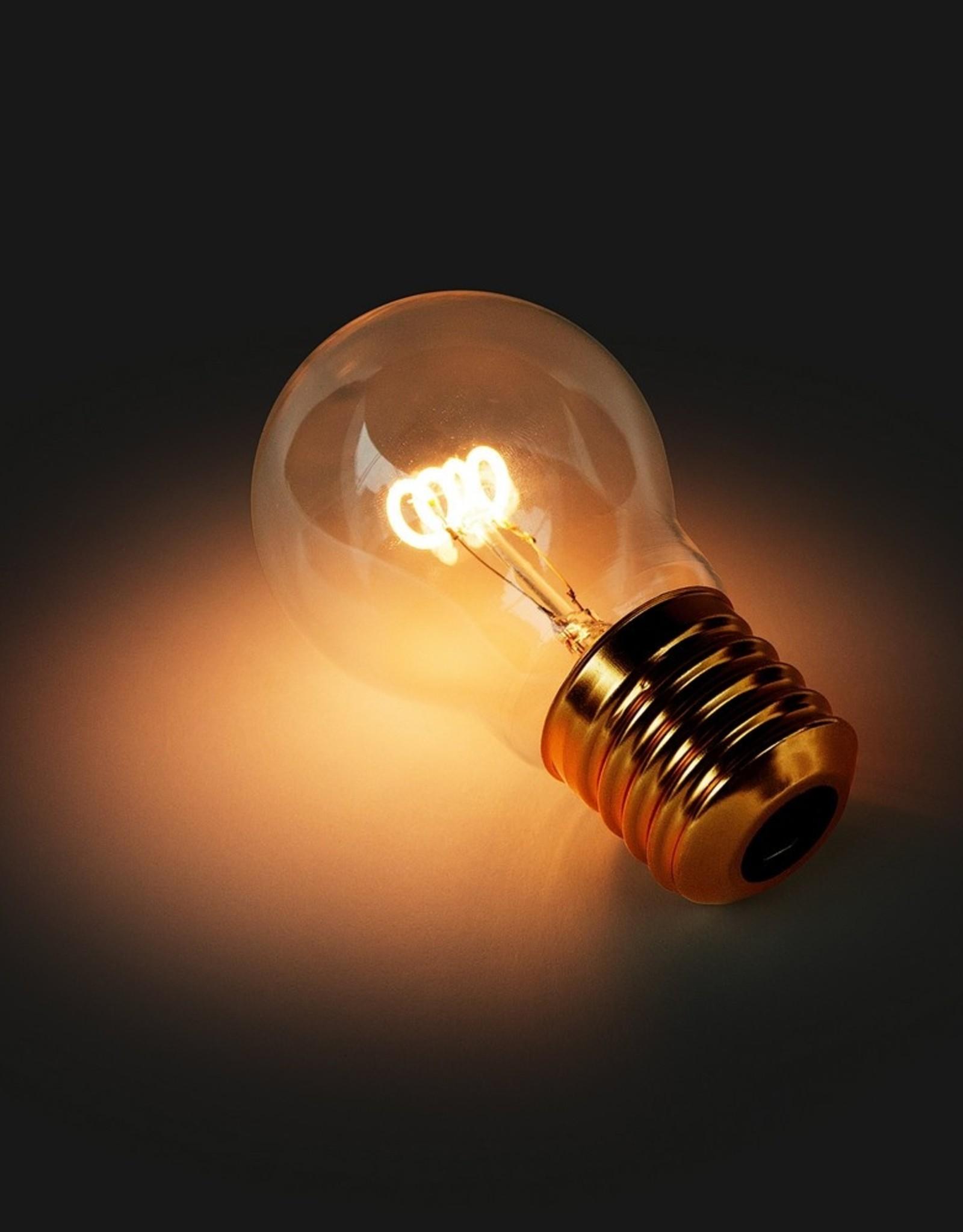 Suck UK Cordless Lightbulb