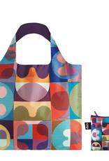 Loqi Opvouwbare Shopper Grid