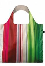 Loqi Opvouwbare Shopper Jacob Marrel