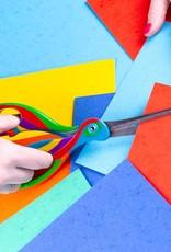 Pylones Schaar Magnetisch Jonathan Blauw