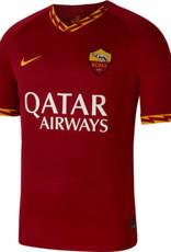 Nike Nike Roma Home Shirt Sr