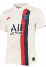 Nike psg third shirt at0033