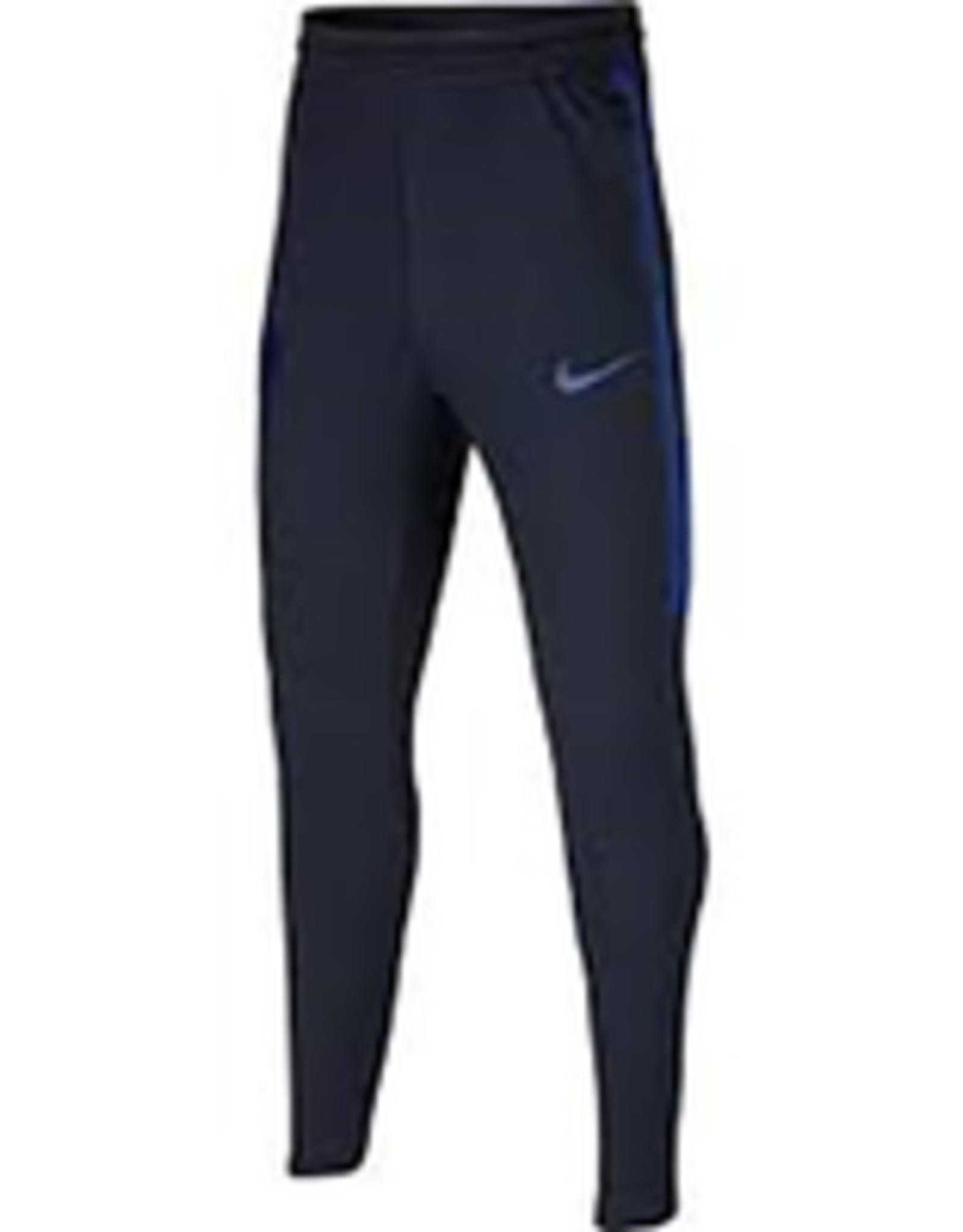 Nike Nike Cheslea Broek Sr
