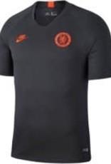chelsea shirt ao5141