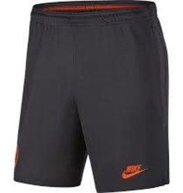 Nike Nike Chelsea short