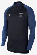 Nike Nike PSG ziptop Sr ct3540