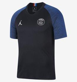 Nike Nike psg shirt  sr ct3539