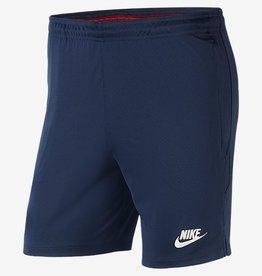 Nike psg short ao5292